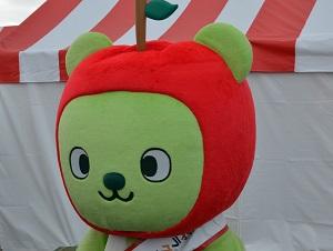 ご当地キャラマニアによる、「ゆるキャラグランプリ2020 ガイド」