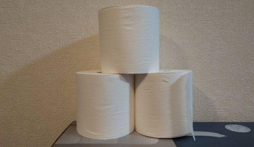 日用品販売員が教える「トイレットペーパー・ティッシュを手に入れる方法」